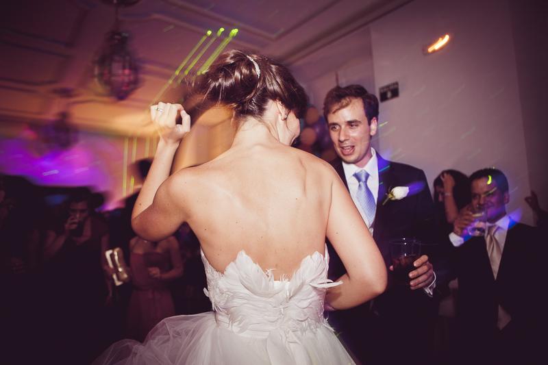 fotografo de bodas malaga-91