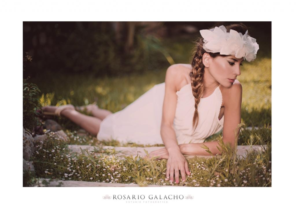 © Rosario Galacho
