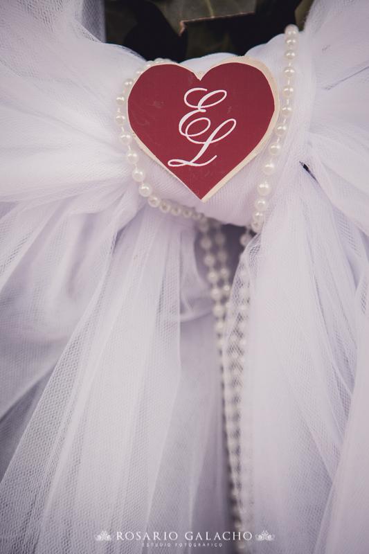 © Rosario Galacho. Fotógrafo de bodas en MálagaB-106