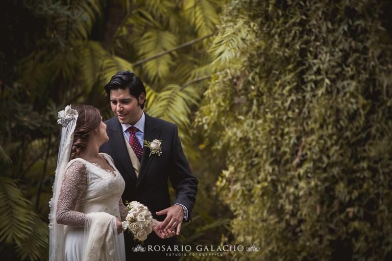© Rosario Galacho. Fotógrafo de bodas en MálagaA WEB-113