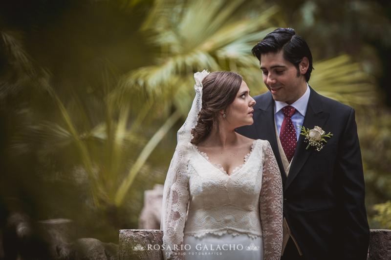 © Rosario Galacho. Fotógrafo de bodas en Málaga31