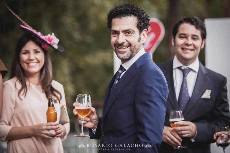 © Rosario Galacho. Fotógrafo de bodas en Málaga1