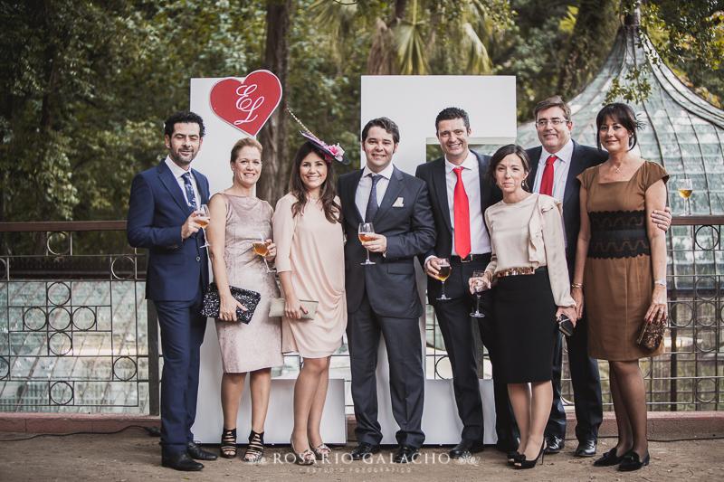 © Rosario Galacho. Fotógrafo de bodas en Málaga142