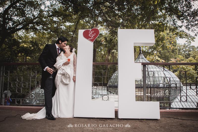 © Rosario Galacho. Fotógrafo de bodas en MálagaEZEQUIELYLAURA WEB-149