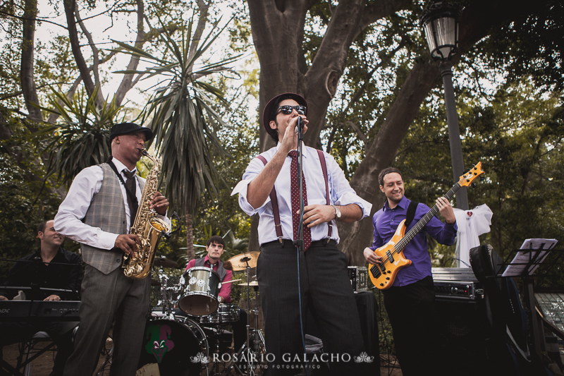 © Rosario Galacho. Fotógrafo de bodas en Málaga WEB-151