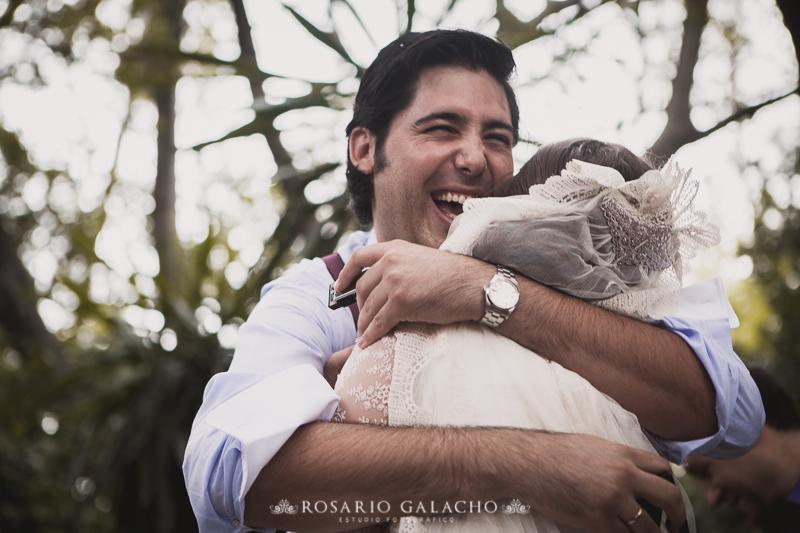 © Rosario Galacho. Fotógrafo de bodas en Málaga158