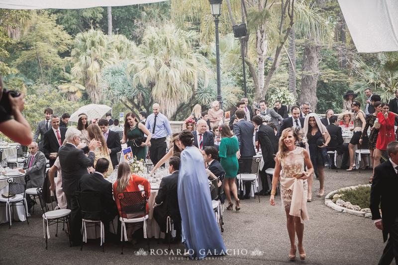 © Rosario Galacho. Fotógrafo de bodas en MálagaB-162