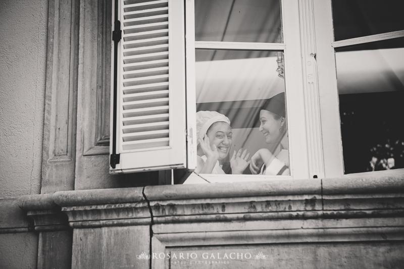 © Rosario Galacho. Fotógrafo de bodas en MálagaEZEQUIELYLAURA WEB-167