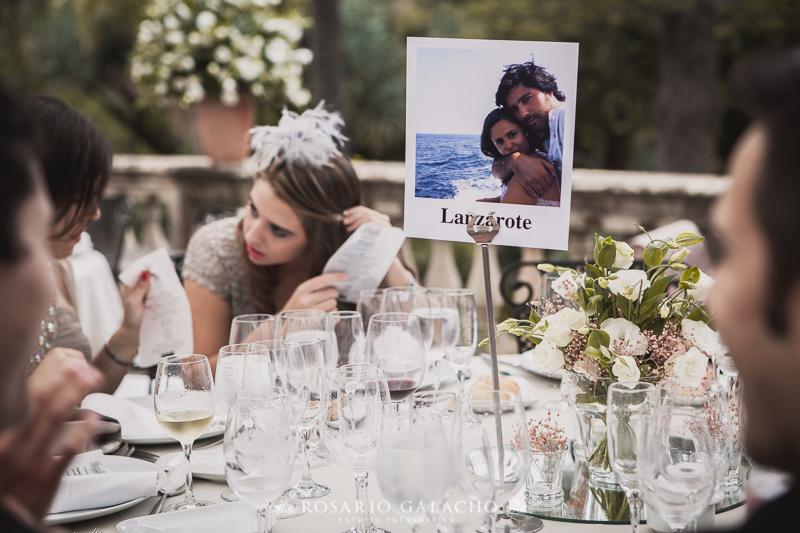 © Rosario Galacho. Fotógrafo de bodas en MálagaEZEQUIELYLAURA WEB-168