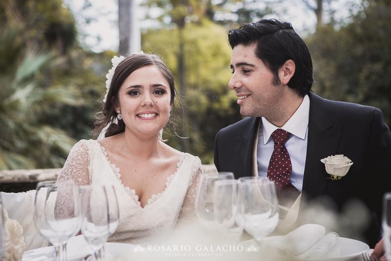 © Rosario Galacho. Fotógrafo de bodas en Málaga-171