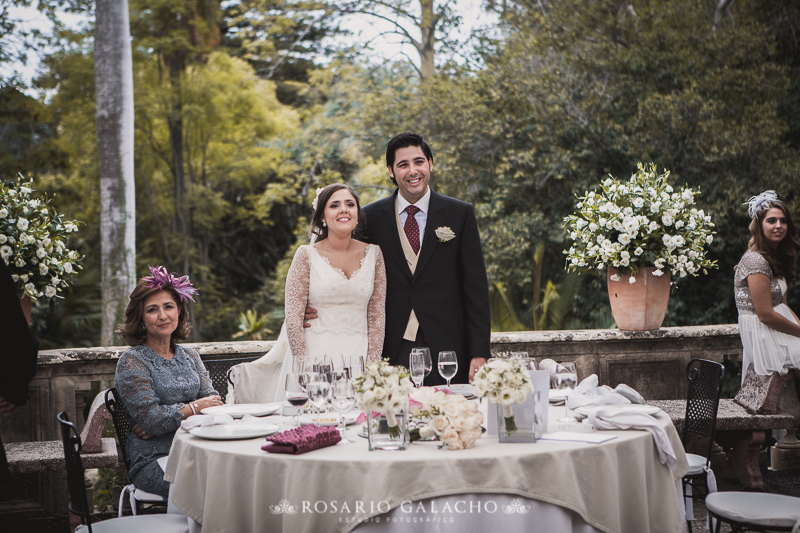© Rosario Galacho. Fotógrafo de bodas en Málaga175