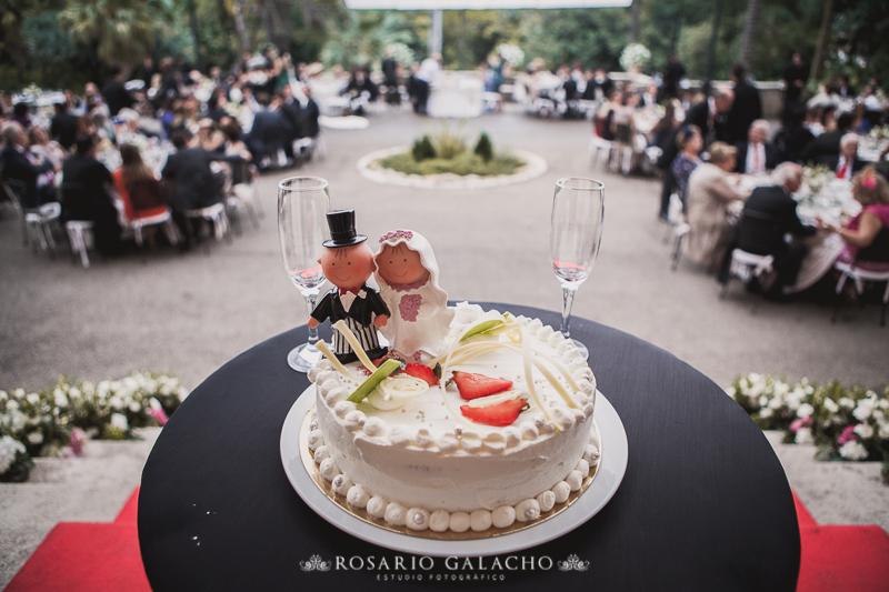© Rosario Galacho. Fotógrafo de bodas en MálagaB-178