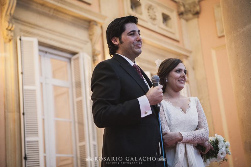 © Rosario Galacho. Fotógrafo de bodas en MálagaB-180