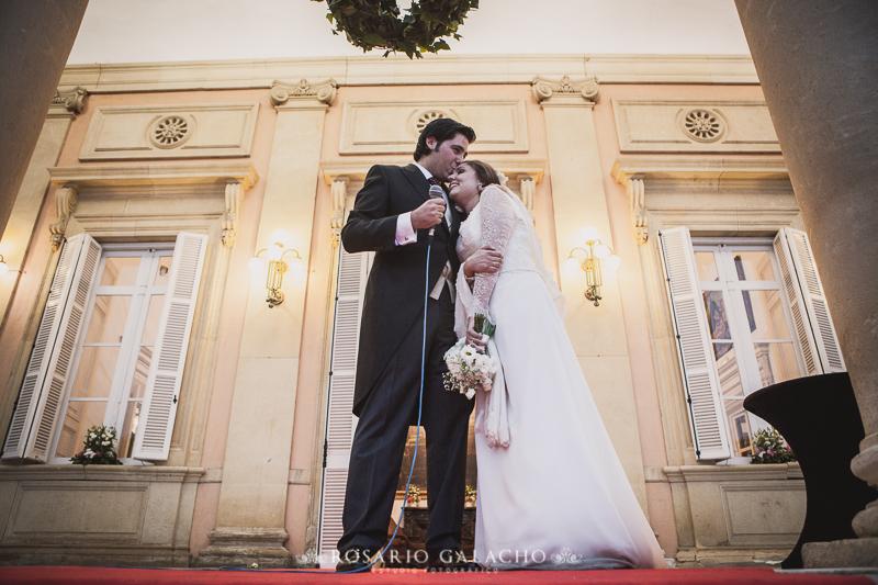 © Rosario Galacho. Fotógrafo de bodas en MálagaA WEB-181