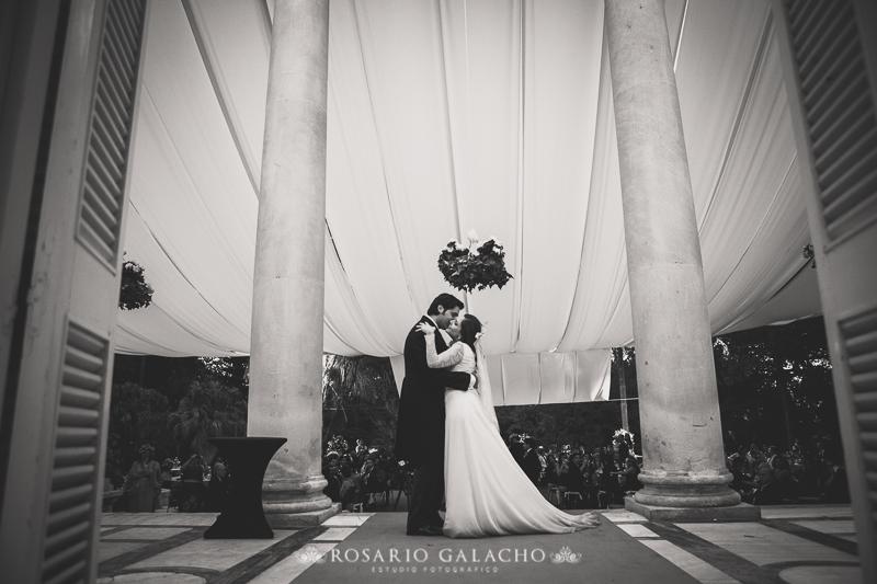 © Rosario Galacho. Fotógrafo de bodas en Málaga84