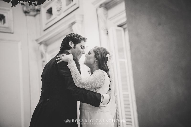 © Rosario Galacho. Fotógrafo de bodas en MálagaB-186