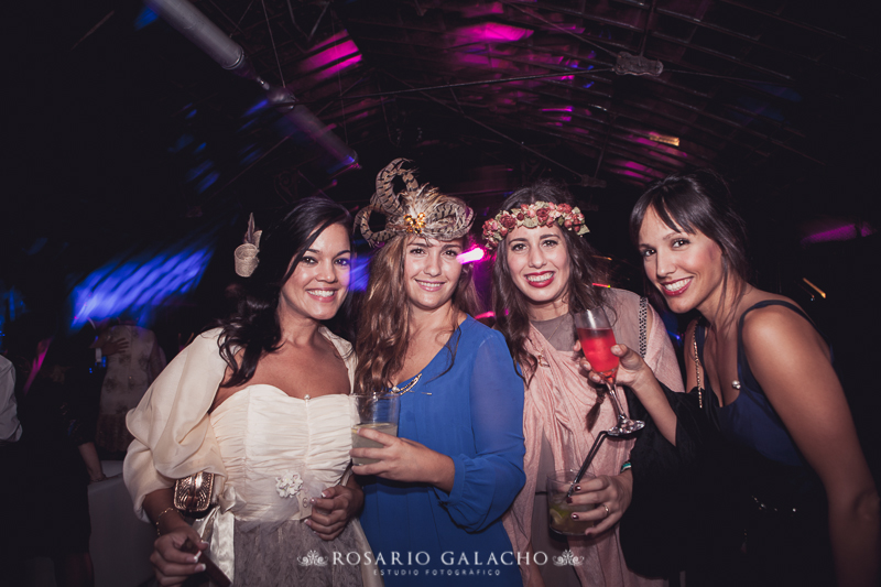 © Rosario Galacho. Fotógrafo de bodas en MálagaB-187