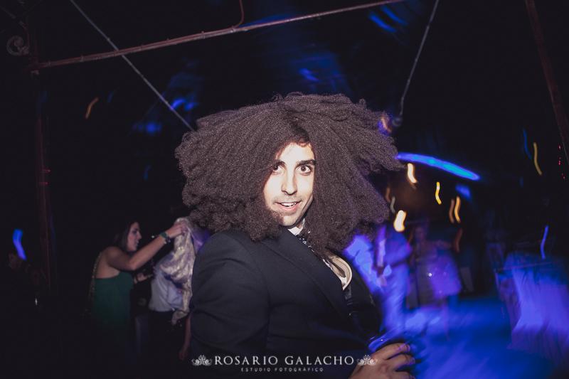 © Rosario Galacho. Fotógrafo de bodas en MálagaEZEQUIELYLAURA WEB-188