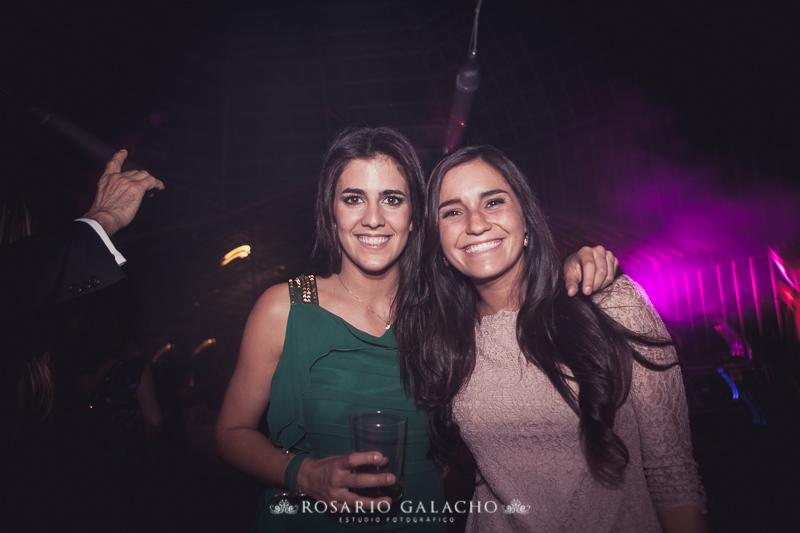 © Rosario Galacho. Fotógrafo de bodas en MálagaEZEQUIELYLAURA WEB-189