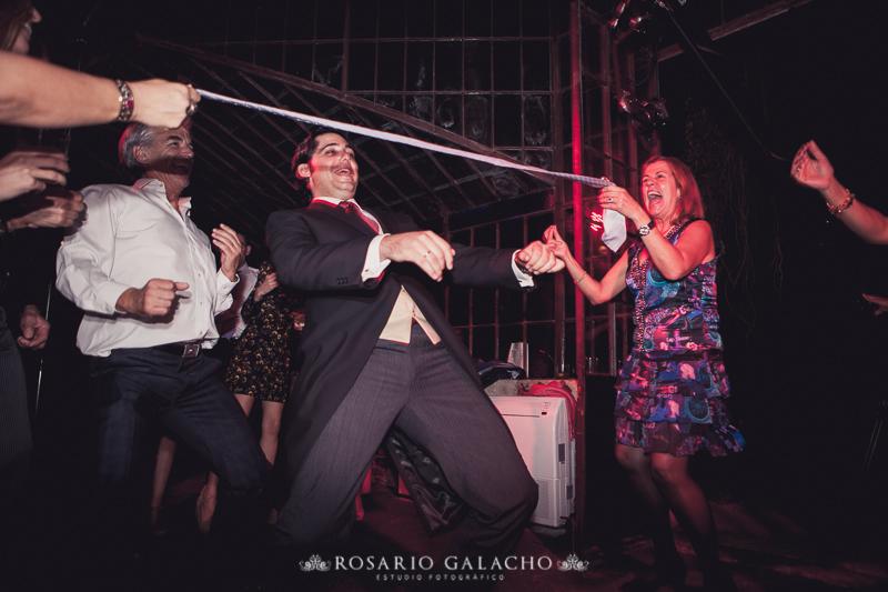 © Rosario Galacho. Fotógrafo de bodas en MálagaEB-192