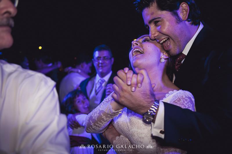 © Rosario Galacho. Fotógrafo de bodas en Málaga200