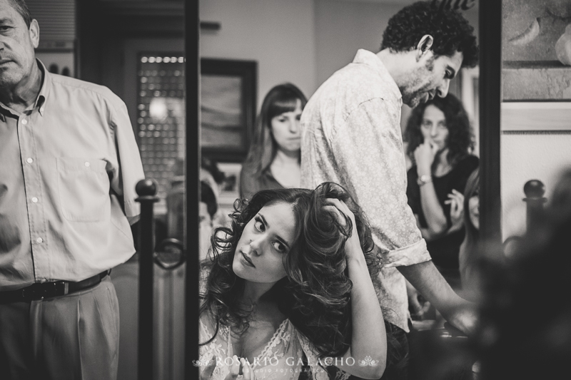 EZEQUIELYLAURA WEB-23© Rosario Galacho. Fotógrafo de bodas en Málaga