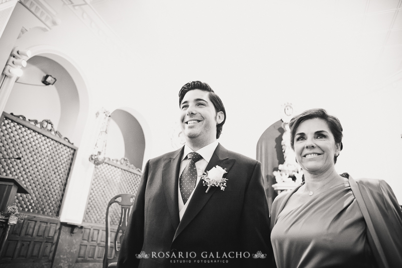 EZEQUIELYLAURA WEB-70© Rosario Galacho. Fotógrafo de bodas en Málaga