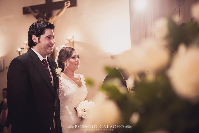 © Rosario Galacho. Fotógrafo de bodas en Málaga