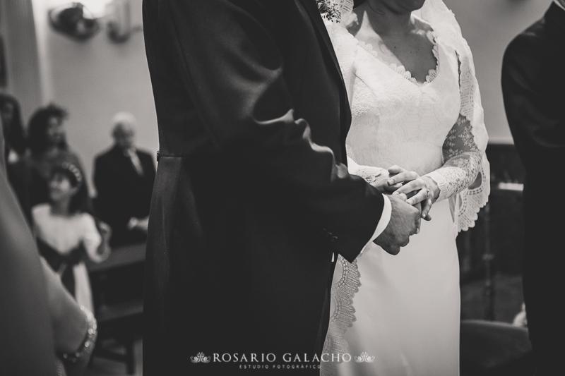EZEQUIELYLAURA WEB-79© Rosario Galacho. Fotógrafo de bodas en Málaga