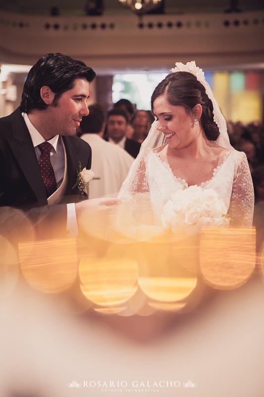 EZEQUIELYLAURA WEB-205© Rosario Galacho. Fotógrafo de bodas en Málaga