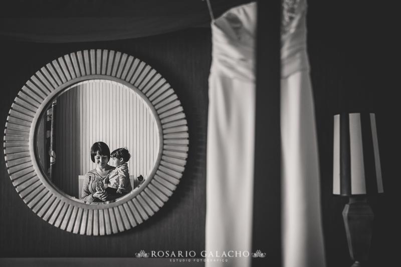 FOTOGRAFO DE BODAS MALAGA -10