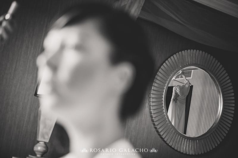 FOTOGRAFO DE BODAS MALAGA -15