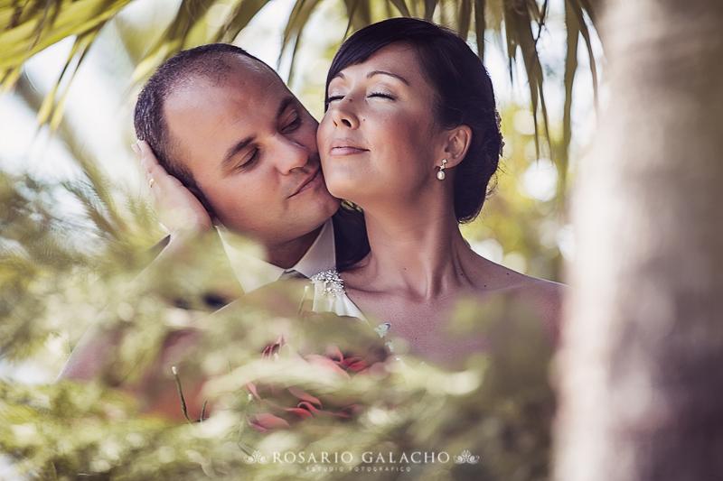 FOTOGRAFO DE BODAS MALAGA -57