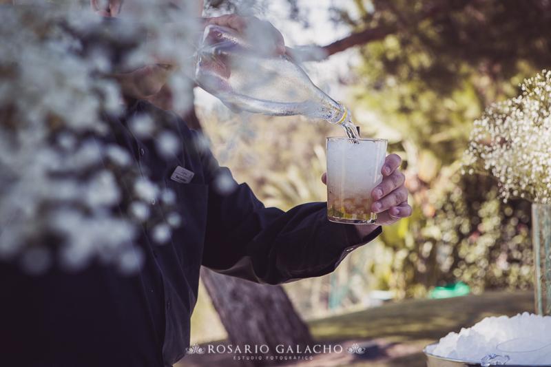 FOTOGRAFO DE BODAS MALAGA -65
