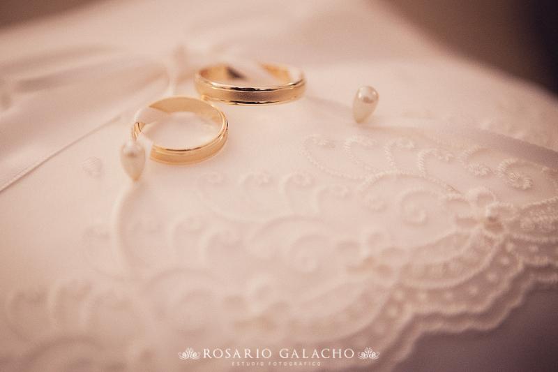 fotografo de bodas malaga molina lario-1