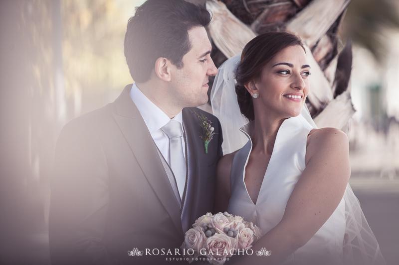fotografo de bodas malaga molina lario-100