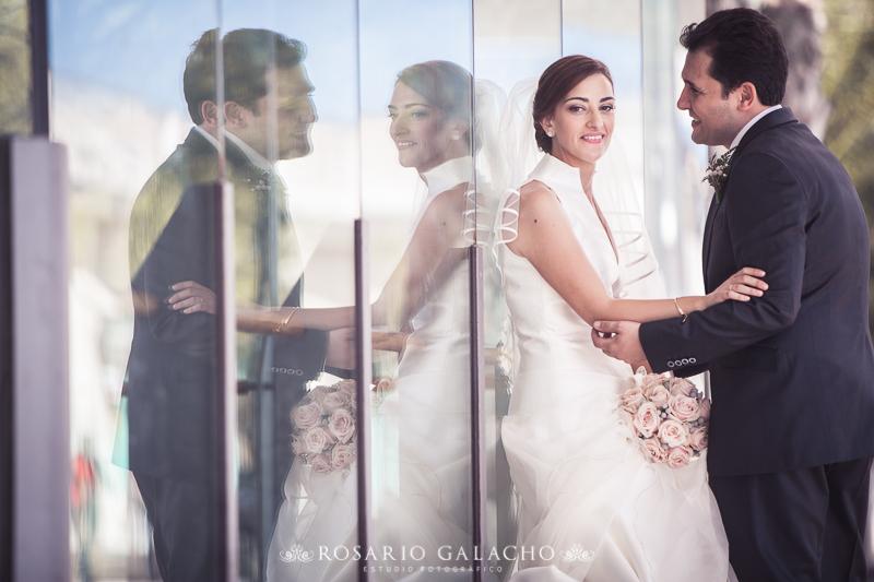 fotografo de bodas malaga molina lario-101