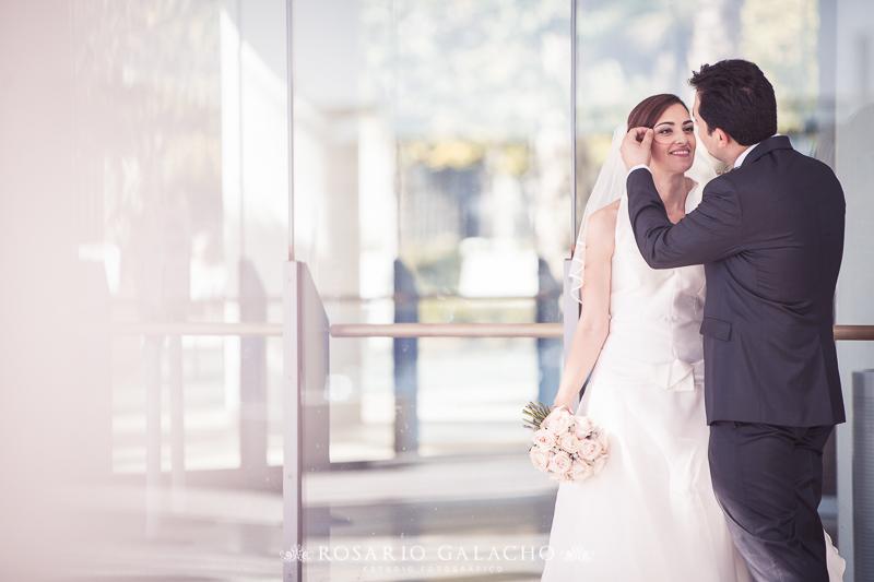 fotografo de bodas malaga molina lario-102