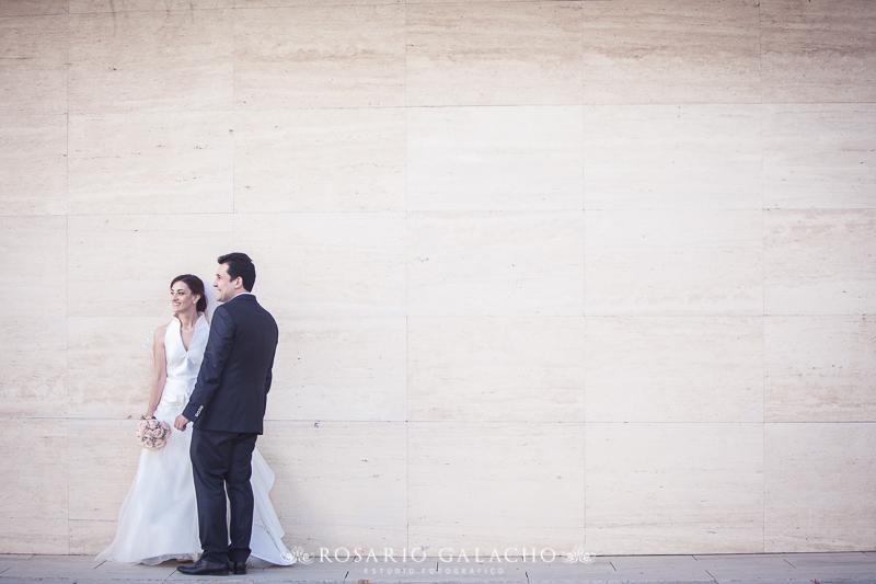 fotografo de bodas malaga molina lario-103