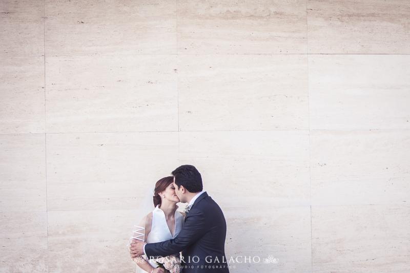 fotografo de bodas malaga molina lario-104