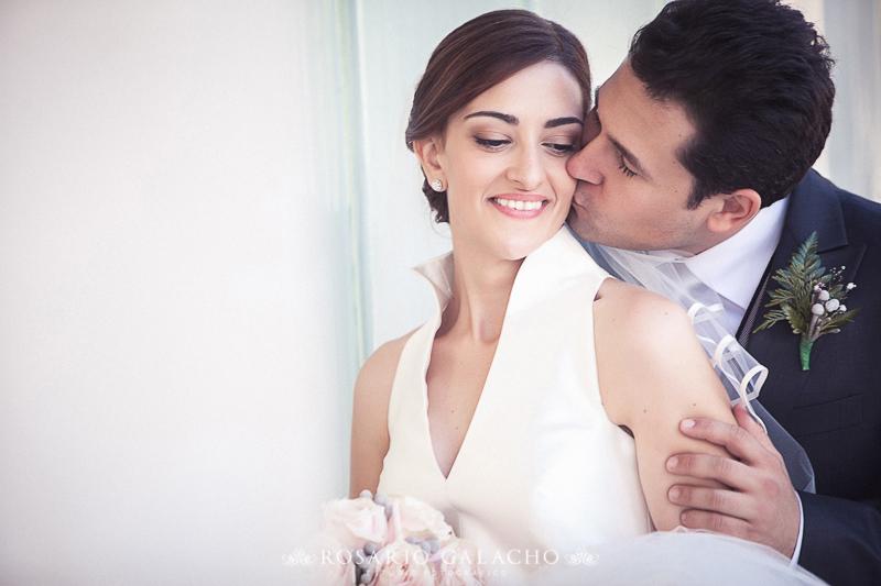 fotografo de bodas malaga molina lario-105
