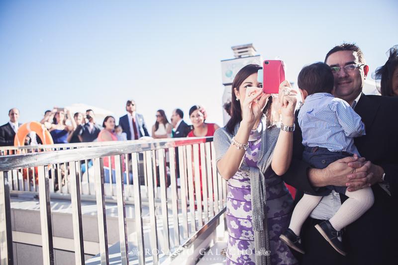 fotografo de bodas malaga molina lario-107