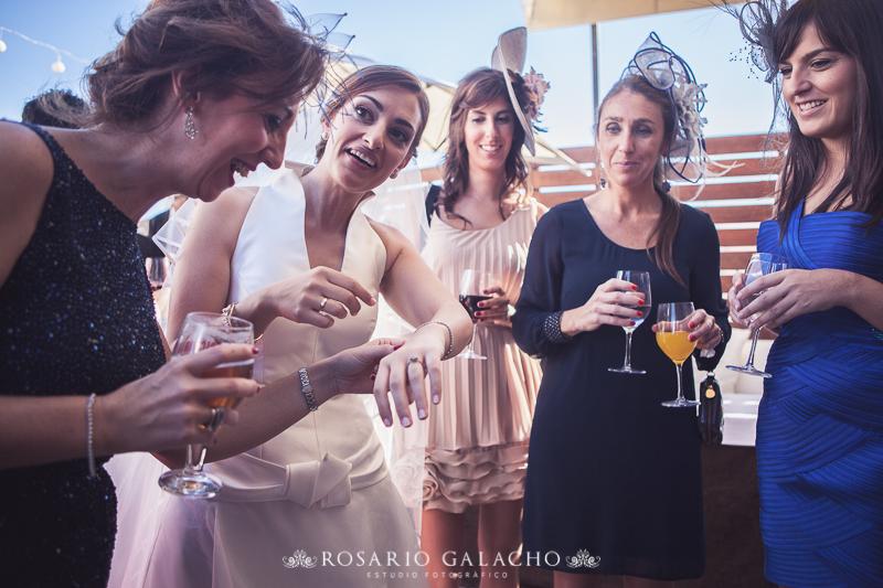 fotografo de bodas malaga molina lario-108