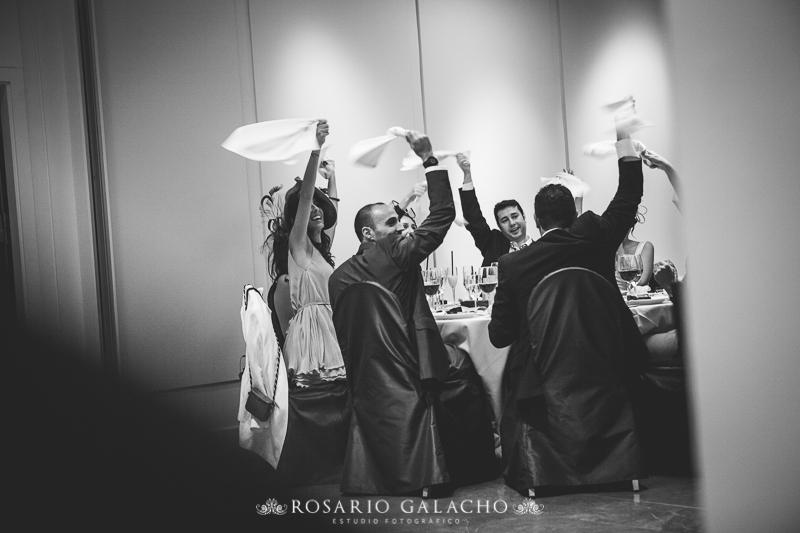 fotografo de bodas malaga molina lario-110