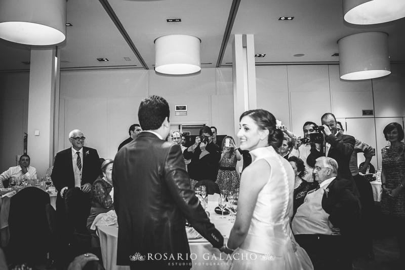 fotografo de bodas malaga molina lario-111