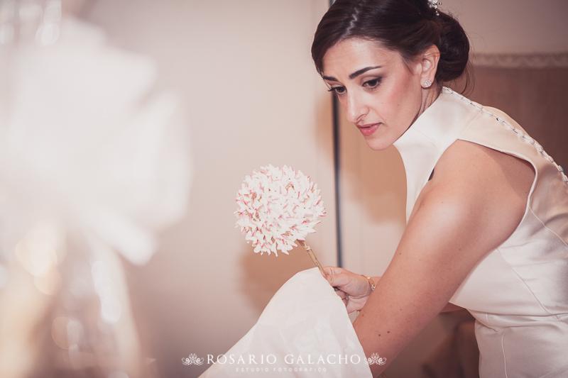 fotografo de bodas malaga molina lario-112 2