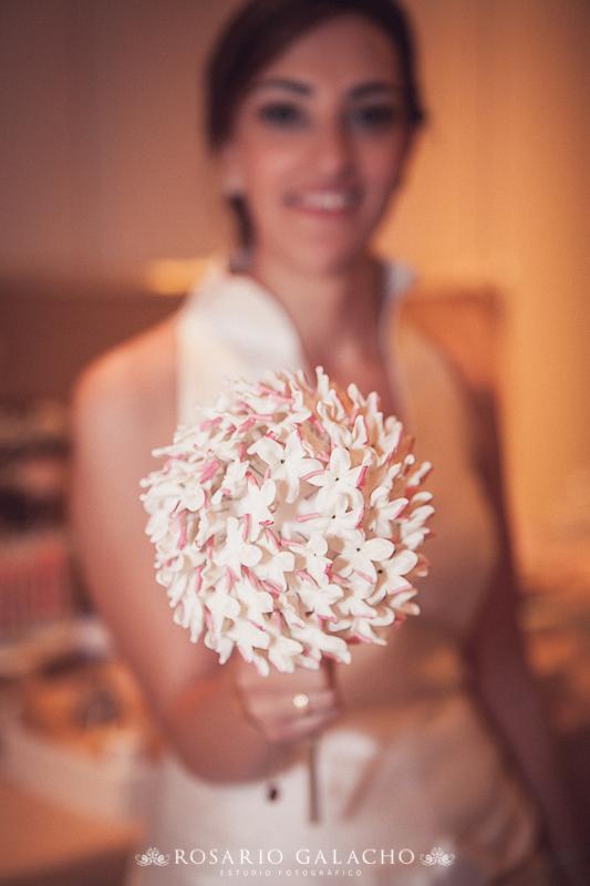 fotografo de bodas malaga molina lario-113