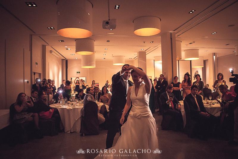 fotografo de bodas malaga molina lario-115