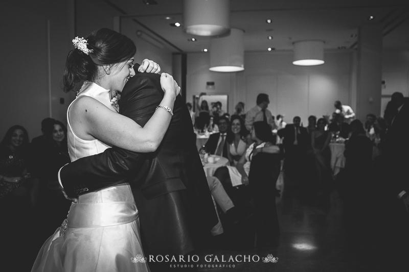 fotografo de bodas malaga molina lario-116