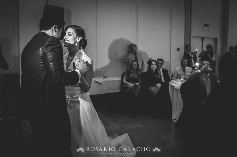 fotografo de bodas malaga molina lario-117